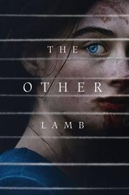 The Other Lamb 2020 123movies