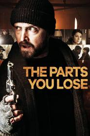 The Parts You Lose 2019 123movies