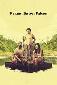 The Peanut Butter Falcon 2019 123movies