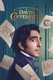 The Personal History of David Copperfield 2019 123movies