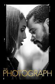The Photograph 2020 123movies