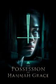 The Possession of Hannah Grace 2018 123movies