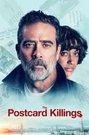 The Postcard Killings 2020 123movies