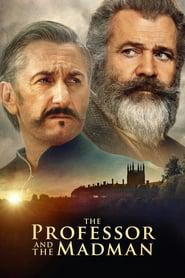 The Professor and the Madman 2019 123movies