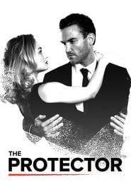 The Protector 2019 123movies