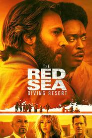The Red Sea Diving Resort 2019 123movies