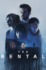 The Rental 2020 123movies