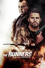 The Runners 2020 123movies
