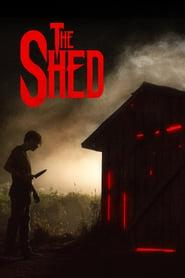 The Shed 2019 123movies