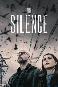 The Silence 2019 123movies