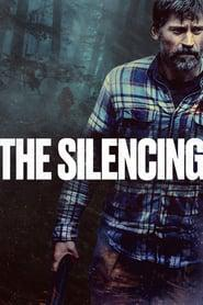 The Silencing 2020 123movies