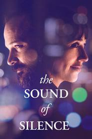 The Sound of Silence 2019 123movies