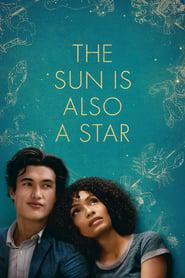 The Sun Is Also a Star 2019 123movies