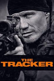 The Tracker 2019 123movies