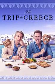 The Trip to Greece 2020 123movies