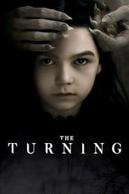 The Turning 2020 123movies