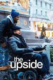 The Upside 2019 123movies