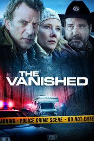 The Vanished 2020 123movies