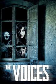 The Voices 2020 123movies