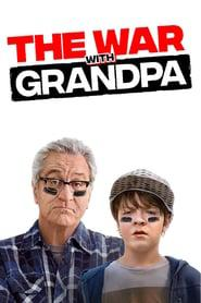 The War with Grandpa 2020 123movies
