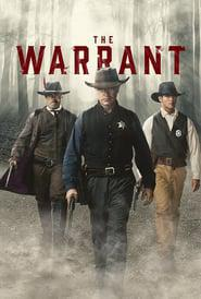 The Warrant 2020 123movies