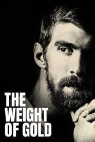 The Weight of Gold 2020 123movies
