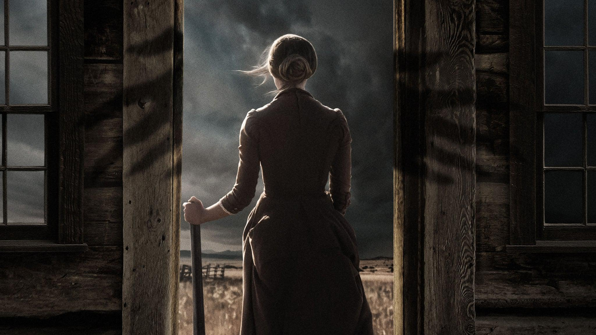The Wind 2019 123movies