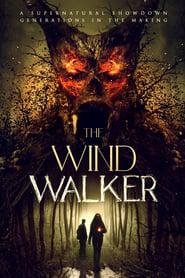 The Wind Walker 2020 123movies