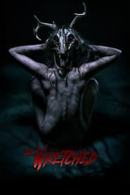 The Wretched 2020 123movies
