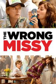 The Wrong Missy 2020 123movies