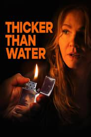 Thicker Than Water 2019 123movies