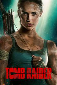 Tomb Raider 2018 123movies