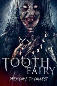 Tooth Fairy 2019 123movies