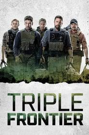 Triple Frontier 2019 123movies