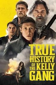 True History of the Kelly Gang 2020 123movies
