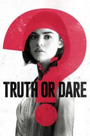 Truth or Dare 2018 123movies