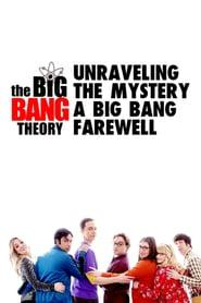 Unraveling the Mystery: A Big Bang Farewell 2019 123movies