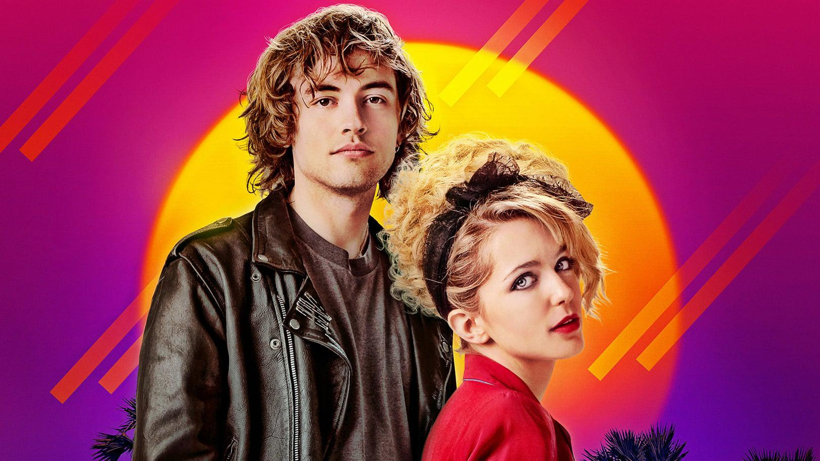 Valley Girl 2020 123movies