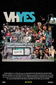 VHYes 2020 123movies