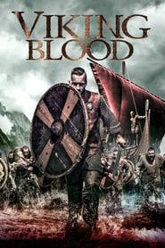 Viking Blood 2019 123movies