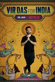 Vir Das: For India 2020 123movies