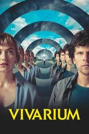 Vivarium 2019 123movies