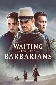 Waiting for the Barbarians 2019 123movies