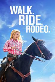 Walk. Ride. Rodeo. 2019 123movies