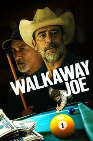 Walkaway Joe 2020 123movies