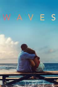 Waves 2019 123movies