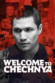 Welcome to Chechnya 2020 123movies
