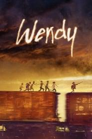 Wendy 2020 123movies
