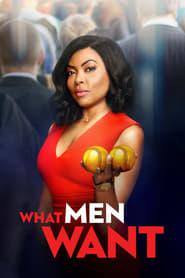 What Men Want 2019 123movies