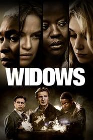 Widows 2018 123movies